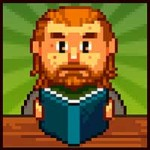 Knights of Pen & Paper 2 Android thumb