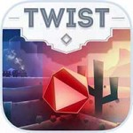 Let's Twist 1.0 Apk + Mod Money Game for Android