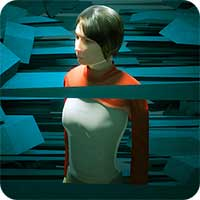 Lost Echo 3.2.1 Full Apk + Data for Android