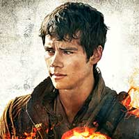 Maze Runner The Scorch Trials Android thumb