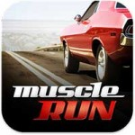 Muscle Run Android thumb