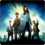 Pandemic: The Board Game Android thumb