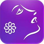 Perfect365 One-Tap Makeover Android thumb