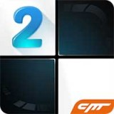 Piano Tiles 2 Android thumb