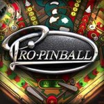 Pro Pinball 1.0.3g Apk Full + Deluxe Version Unlocked + Data Android