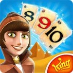 Pyramid Solitaire Saga 1.51.0 Apk + Mod for Android