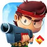 Ramboat Shoot and Dash Android thumb