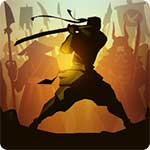 Shadow Fight 2 1.9.26 Apk Mod Coins Gems for Android