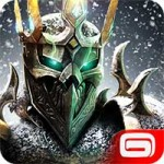 Siegefall 1.5.0l Apk + Data Game for Android