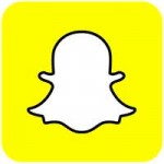 Snapchat 9.23.0.0 Apk for Android - Video Messaging Application
