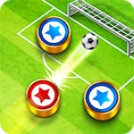 Soccer Stars 3.7.0 Apk for Android