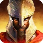 Spartan Wars Blood and Fire 1.5.5 Apk Game for Android