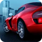 Streets Unlimited 3D Android thumb