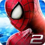 The Amazing Spider-Man 2 Android thumb