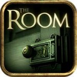 The Room 1.07 Apk + Data for Android - Full