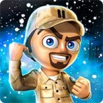 Tiny Troopers Alliance Android thumb