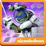 TMNT: Battle Match 1.1 Apk for Android