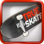 True Skate 1.4.31 Apk Mod Unlimited Credits Data Android