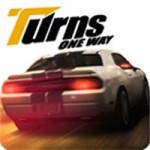 Turns One Way 1.0.6.79 Apk - Mod + Data for Android