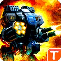 War Inc. - Modern World Combat Android thumb