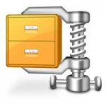 WinZip – Zip UnZip Tool 4.0.1 Apk for Android