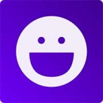 Yahoo Messenger Android new thumb