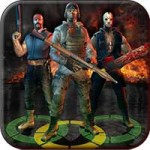Zombie Defense 11.5 Apk Mod for Android