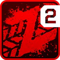Zombie Highway 2 Android thumb