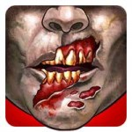 Zombify – Be a Zombie Android thumb