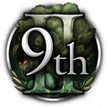 9th Dawn II 2 RPG Android thumb