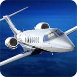 erofly 2 Flight Simulator Android thumb