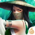 Age of Wushu Dynasty Android thumb