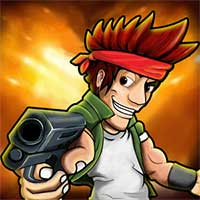 Alpha Guns - Metal Soldiers Android thumb