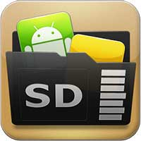 appmgr pro iii app 2 sd android thumb