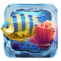 Aquarium 3D Live Wallpaper Premium Android thumb