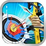 Archer Champion 2.3.4 Apk Mod for Android