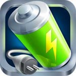 Battery Doctor (Battery Saver) 6.15 Final Apk for Android