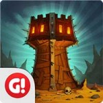 Battle Towers 2.9.8 Apk Mod for Android