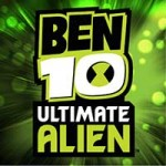 Ben 10 Xenodrome 1.2.7 Apk Mod Money for Android