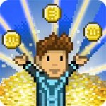 Bitcoin Billionaire 3.0.1 Apk Mod for Android