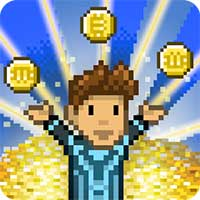 Bitcoin Billionaire Android thumb