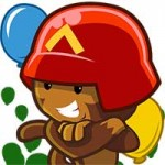 Bloons TD Battles 4.3.1 Apk Mod for Android