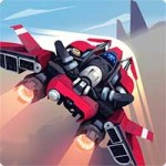 Breakneck 1.3.5 Apk + OBB for Android