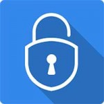 CM Locker (Secure & Boost) Android thumb