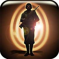 Combat Mission Touch Android thumb