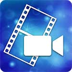 CyberLink PowerDirector Video Editor 4.1.2 Unlocked APK