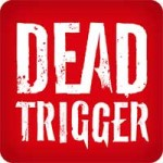 DEAD TRIGGER 1.9.0 Apk + Mod + Data for Android