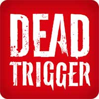 DEAD TRIGGER Android thumb