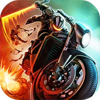 Death Moto 3 Android thumb