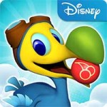 Dodo Pop 1.6.0.167 Apk + Mod Coins Lives for Android